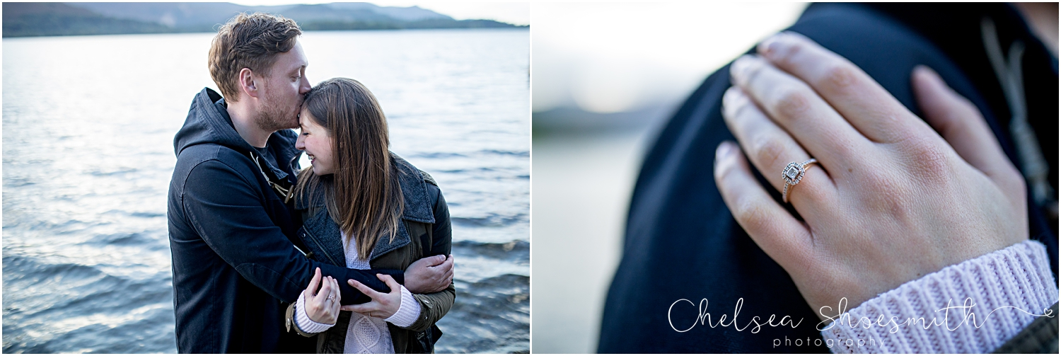 (17 of 70)Katie & Tom - Lake District - Chelsea Shoesmith Photography_
