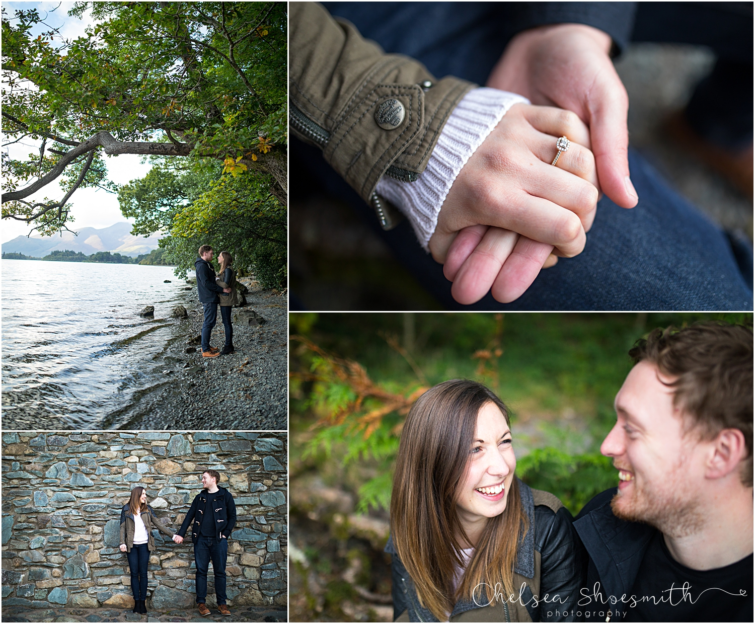 (28 of 70)Katie & Tom - Lake District - Chelsea Shoesmith Photography_