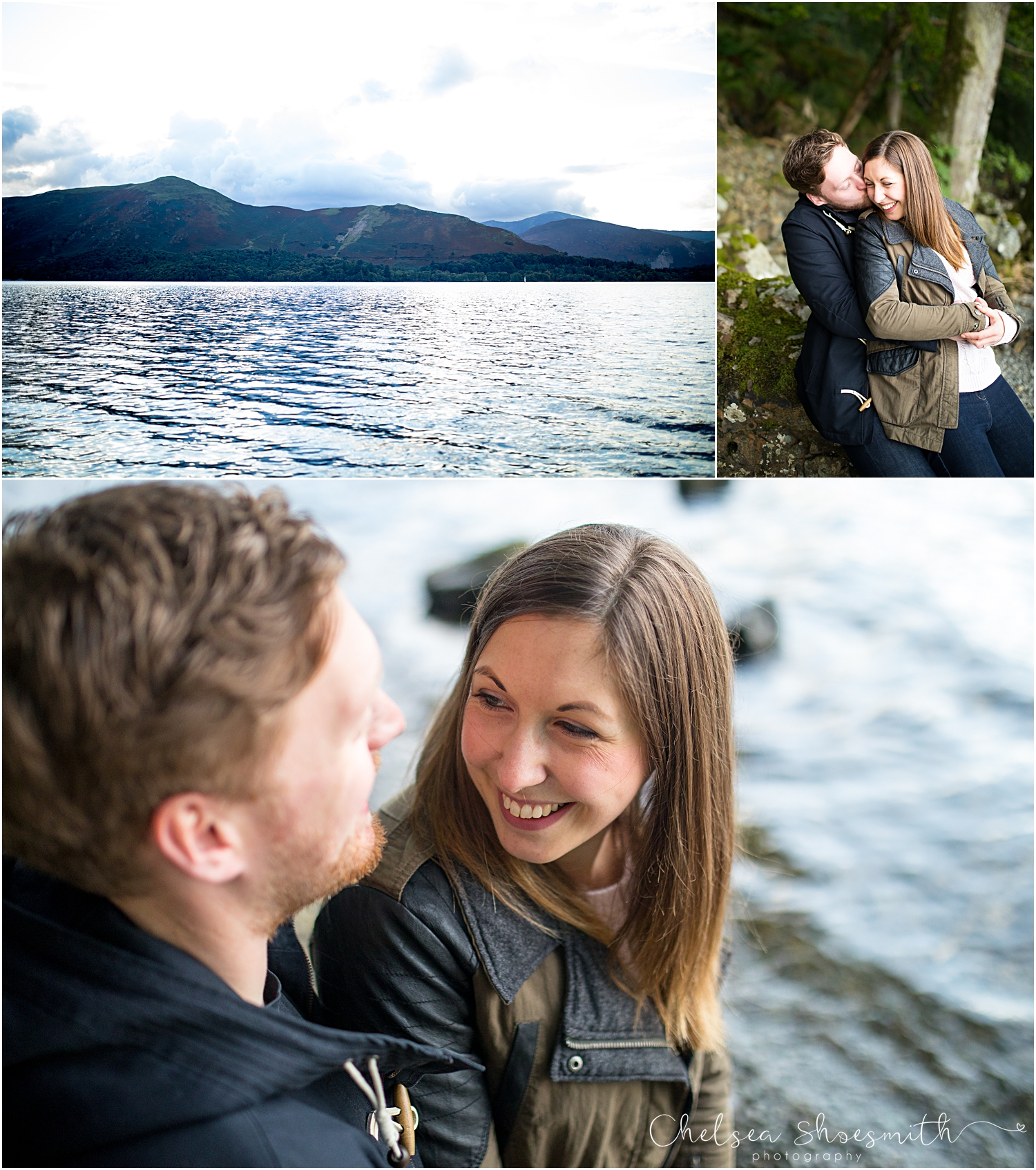 (37 of 70)Katie & Tom - Lake District - Chelsea Shoesmith Photography_