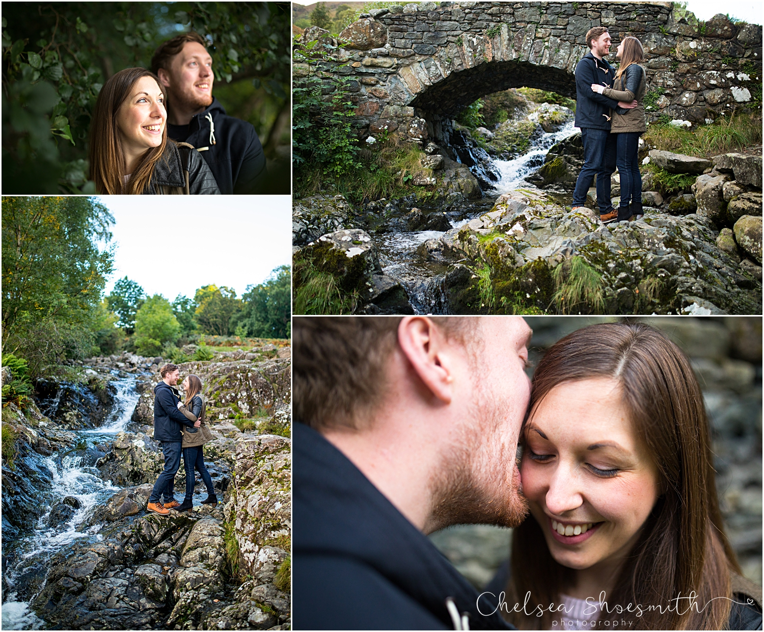 (42 of 70)Katie & Tom - Lake District - Chelsea Shoesmith Photography_