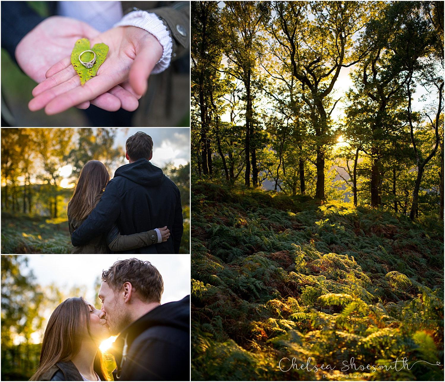 (53 of 70)Katie & Tom - Lake District - Chelsea Shoesmith Photography_