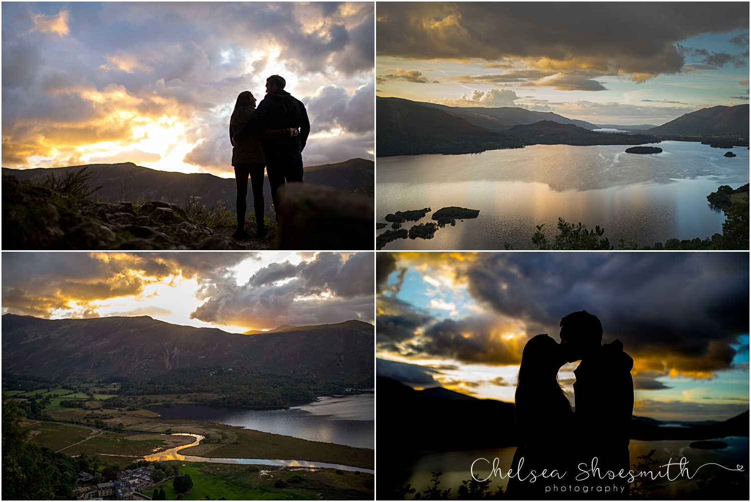 (64 of 70)Katie & Tom - Lake District - Chelsea Shoesmith Photography_