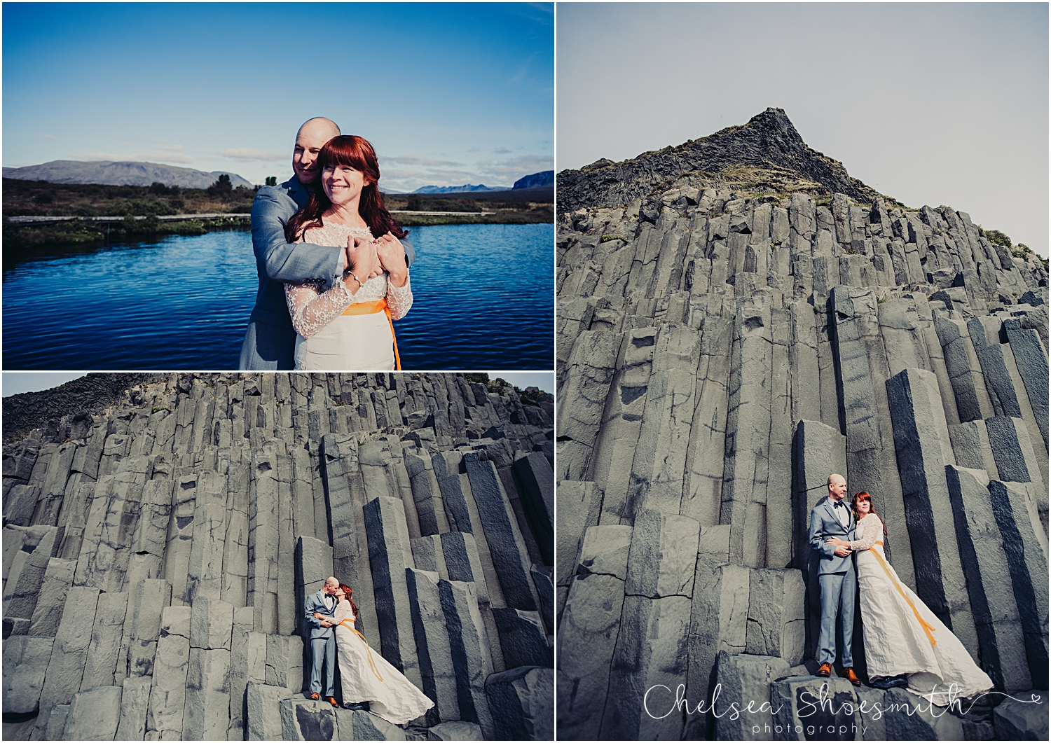 (11 of 24)Laura & Kevin   -  Chelsea Shoesmith Photography