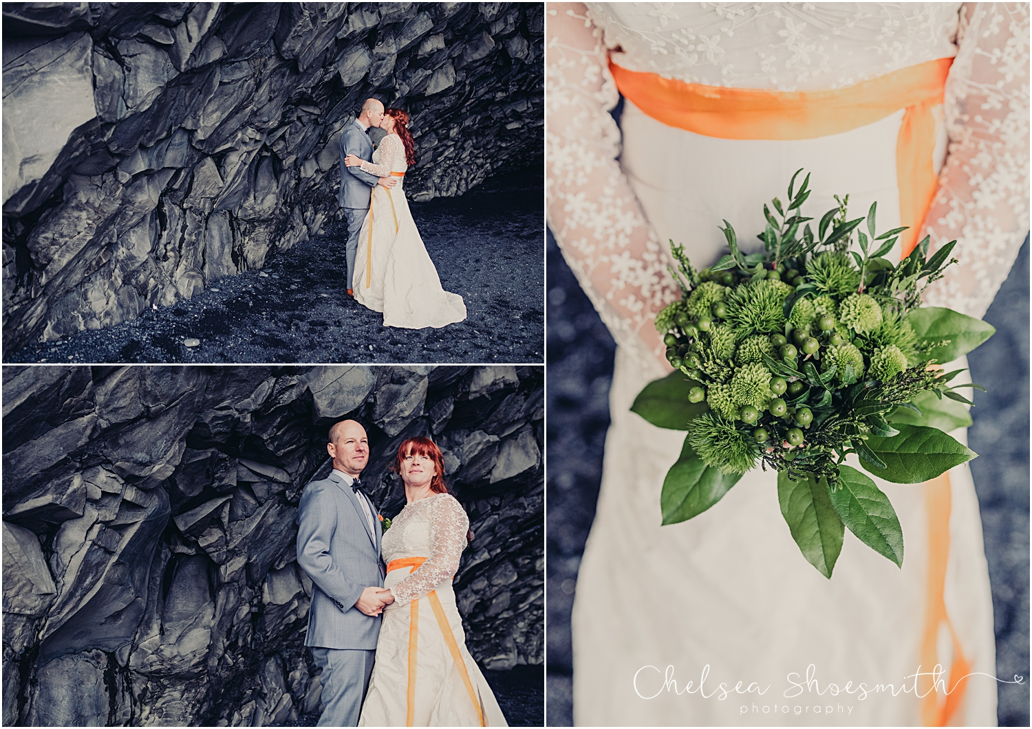 (17 of 24)Laura & Kevin   -  Chelsea Shoesmith Photography