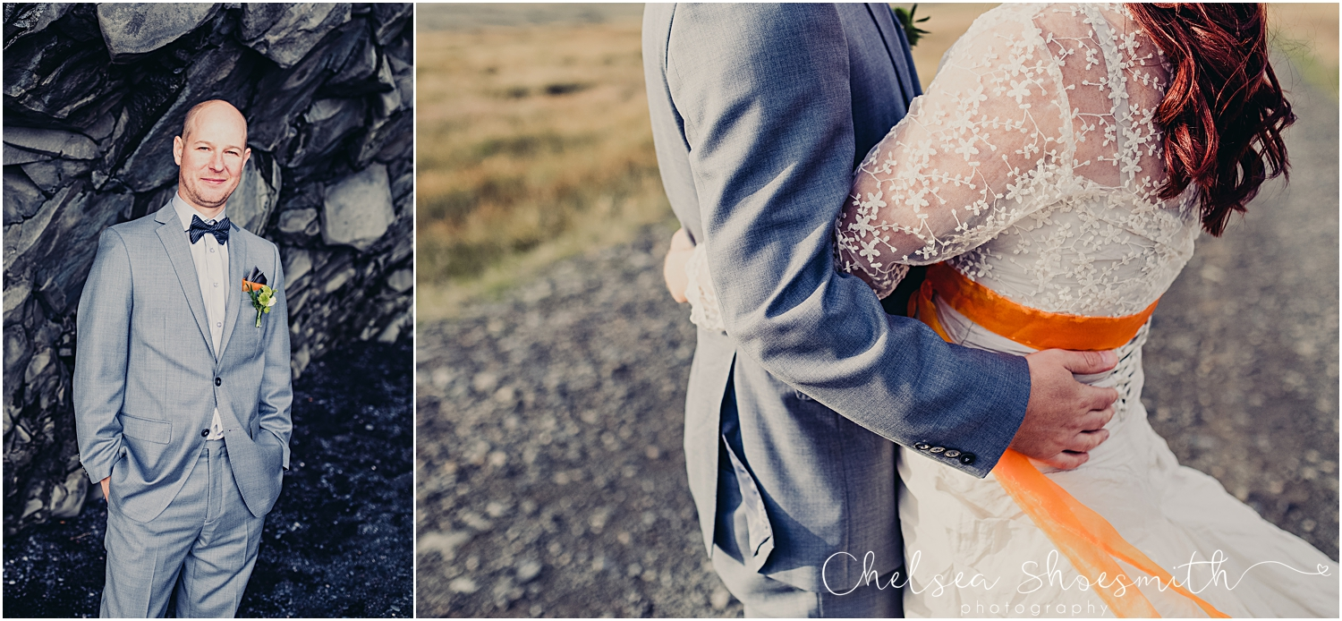 (20 of 24)Laura & Kevin   -  Chelsea Shoesmith Photography