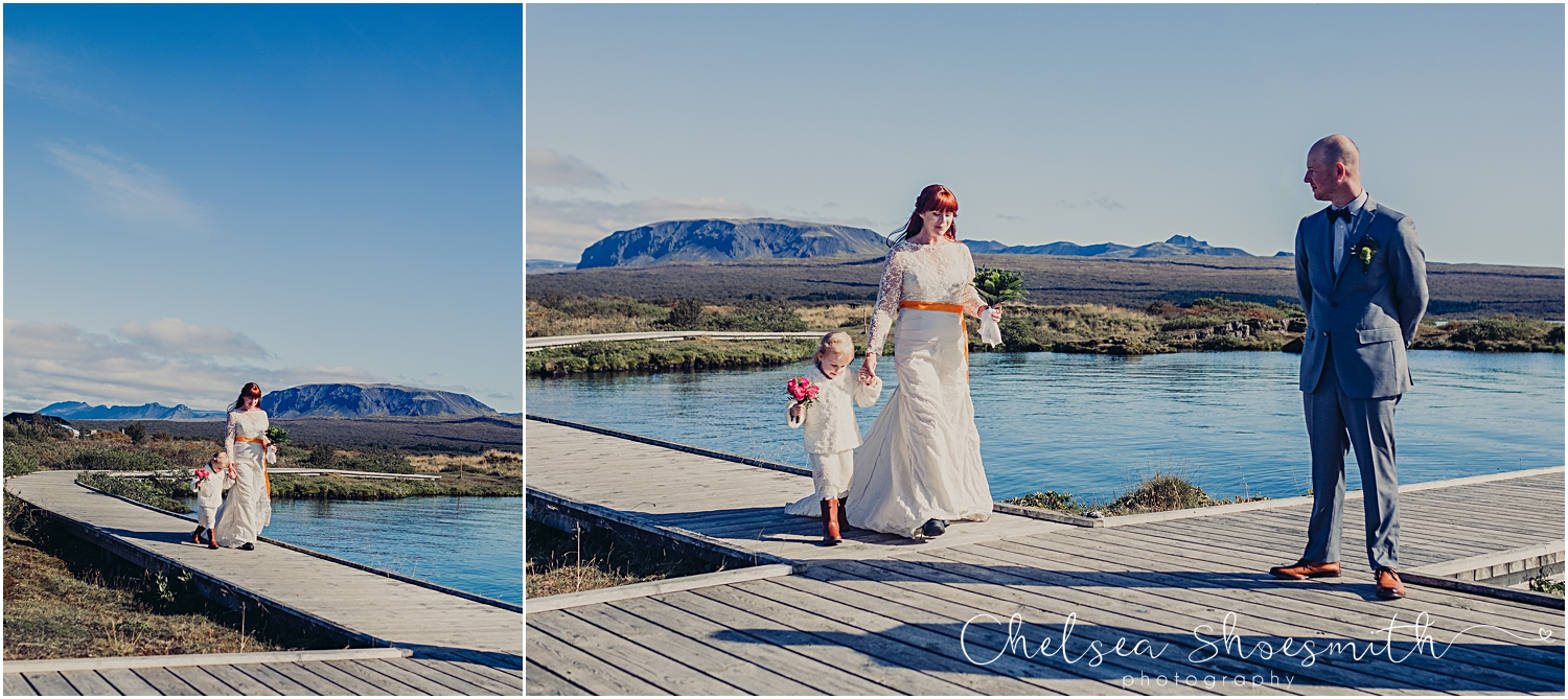 (3 of 24)Laura & Kevin   -  Chelsea Shoesmith Photography