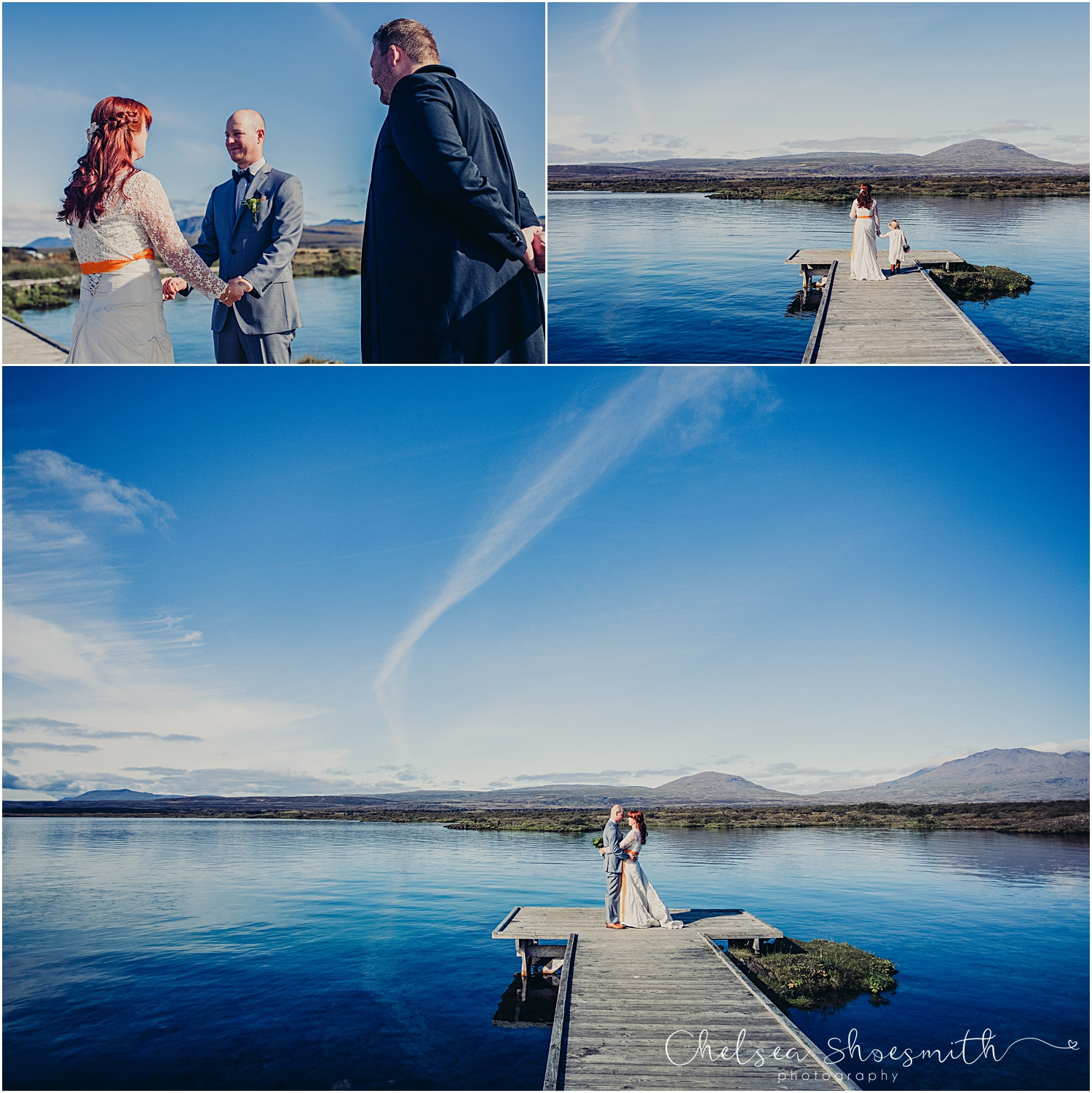(7 of 24)Laura & Kevin   -  Chelsea Shoesmith Photography