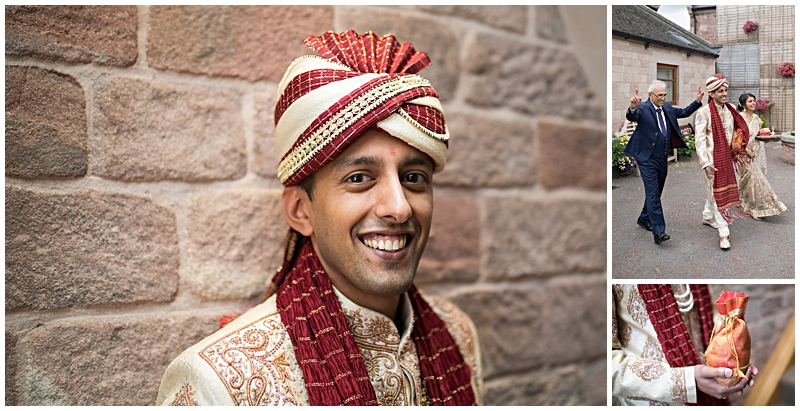 (114 of 713) Neeraj & Beni Wedding - Chelsea Shoesmith Photography_