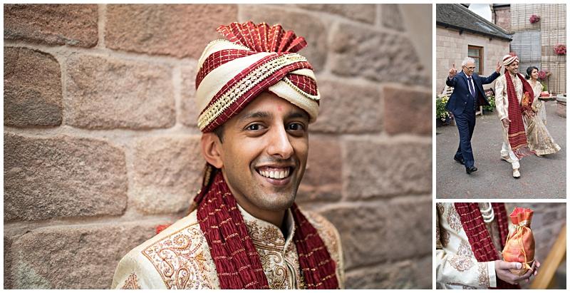 (114 of 713) Neeraj & Beni Wedding - Chelsea Shoesmith Photography_