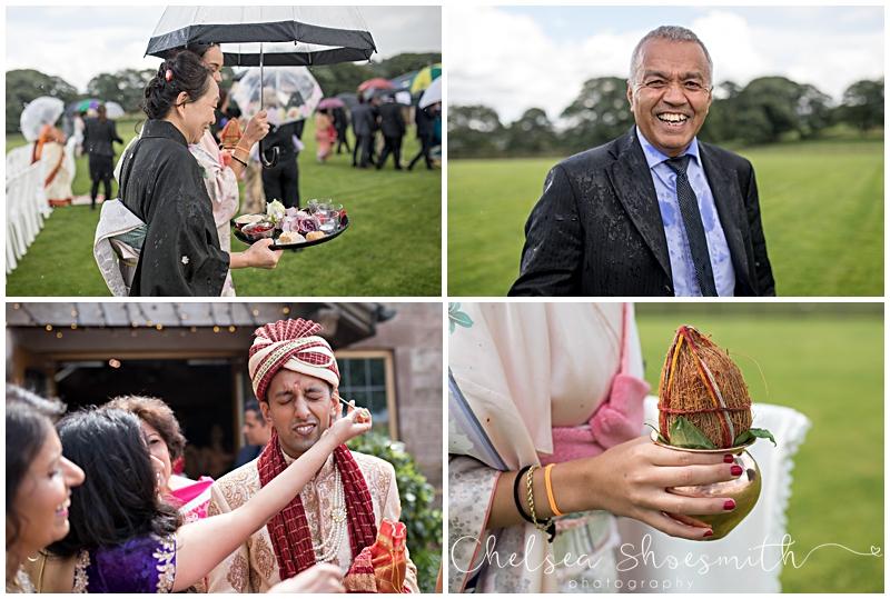 (218 of 713) Neeraj & Beni Wedding - Chelsea Shoesmith Photography_