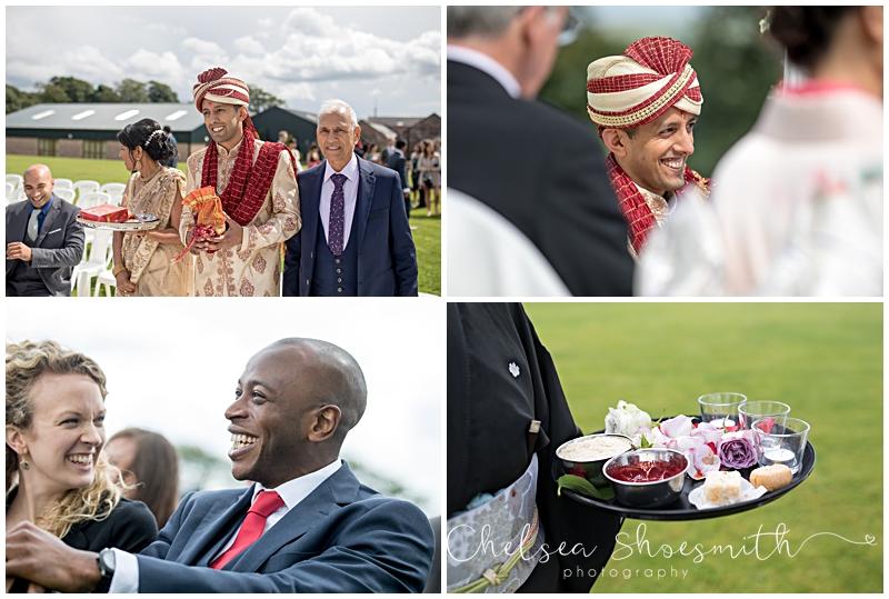 (252 of 713) Neeraj & Beni Wedding - Chelsea Shoesmith Photography_