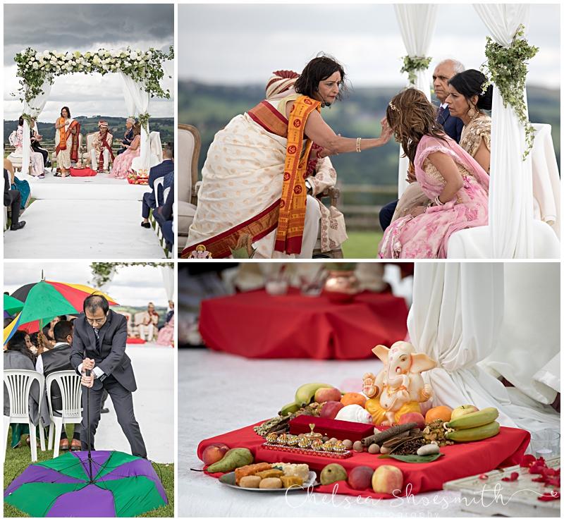 (300 of 713) Neeraj & Beni Wedding - Chelsea Shoesmith Photography_