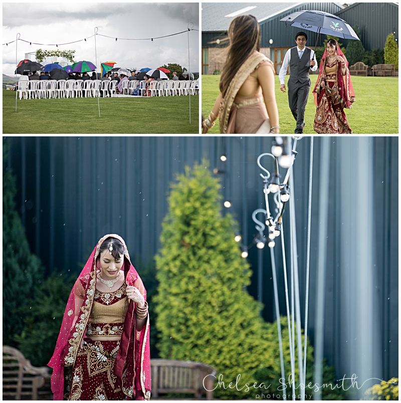 (312 of 713) Neeraj & Beni Wedding - Chelsea Shoesmith Photography_