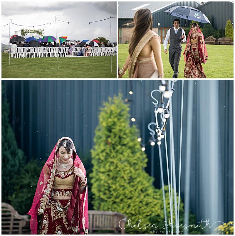 (312 of 713) Neeraj & Beni Wedding - Chelsea Shoesmith Photography_
