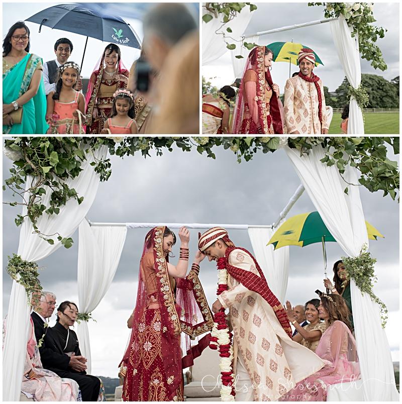 (322 of 713) Neeraj & Beni Wedding - Chelsea Shoesmith Photography_
