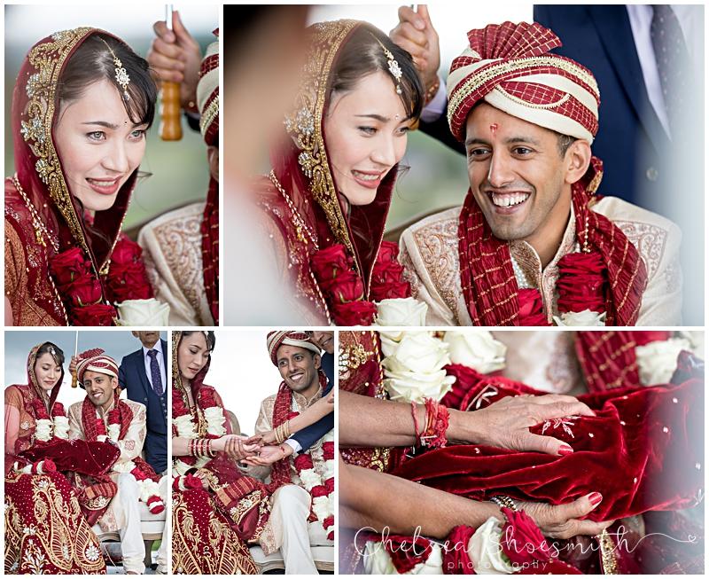 (362 of 713) Neeraj & Beni Wedding - Chelsea Shoesmith Photography_