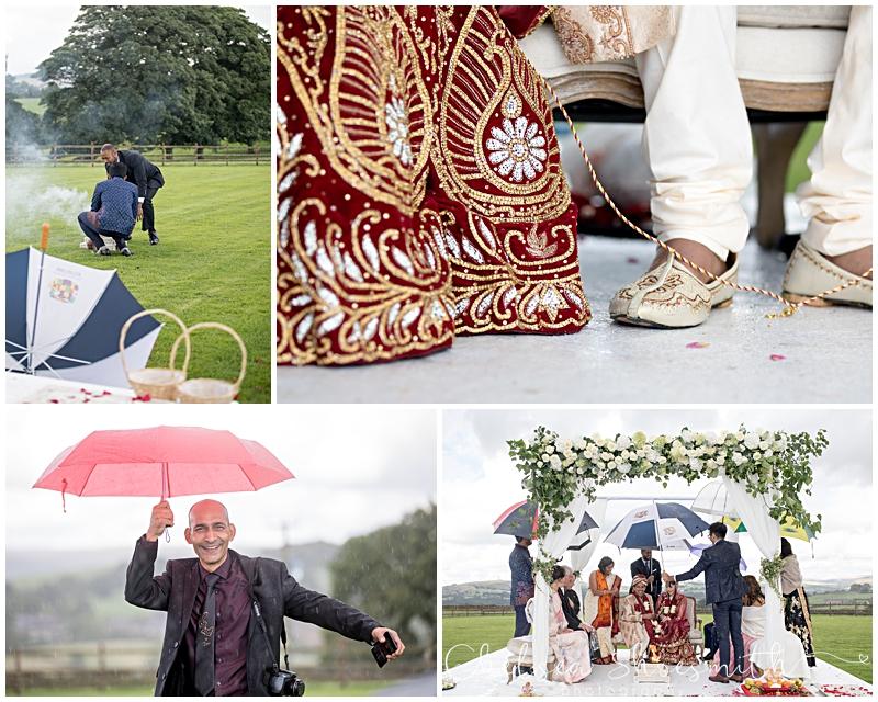 (394 of 713) Neeraj & Beni Wedding - Chelsea Shoesmith Photography_