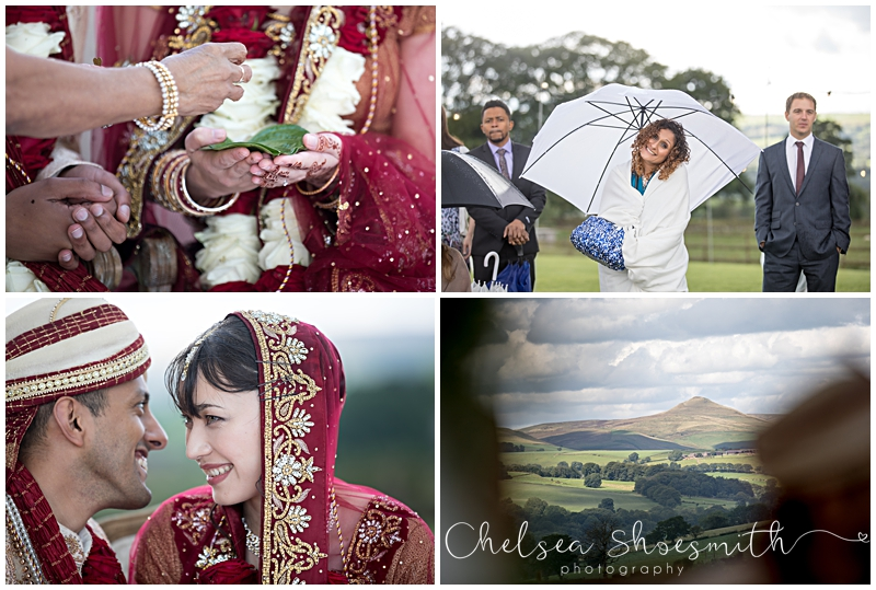 (412 of 713) Neeraj & Beni Wedding - Chelsea Shoesmith Photography_