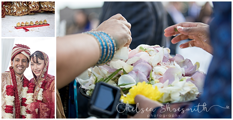 (419 of 713) Neeraj & Beni Wedding - Chelsea Shoesmith Photography_
