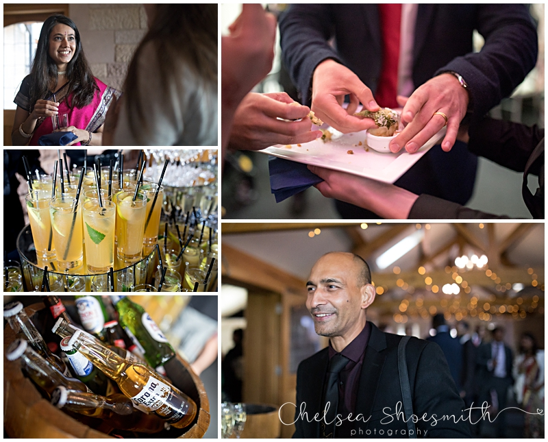 (463 of 713) Neeraj & Beni Wedding - Chelsea Shoesmith Photography_