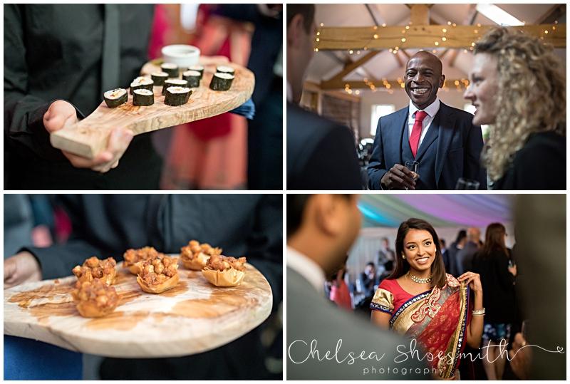 (471 of 713) Neeraj & Beni Wedding - Chelsea Shoesmith Photography_