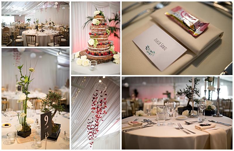 (474 of 713) Neeraj & Beni Wedding - Chelsea Shoesmith Photography_