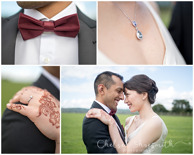 (518 of 713) Neeraj & Beni Wedding - Chelsea Shoesmith Photography_
