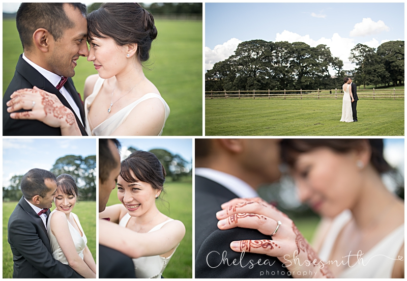 (525 of 713) Neeraj & Beni Wedding - Chelsea Shoesmith Photography_