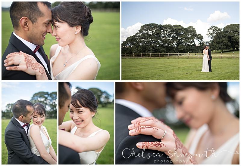 (525 of 713) Neeraj & Beni Wedding - Chelsea Shoesmith Photography_