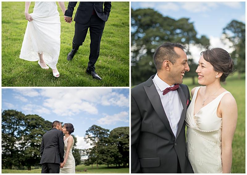 (539 of 713) Neeraj & Beni Wedding - Chelsea Shoesmith Photography_
