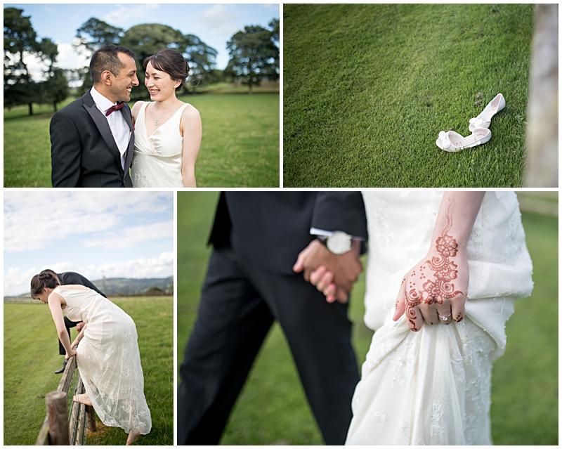 (545 of 713) Neeraj & Beni Wedding - Chelsea Shoesmith Photography_