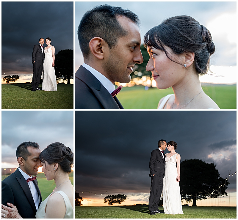 (634 of 713) Neeraj & Beni Wedding - Chelsea Shoesmith Photography_