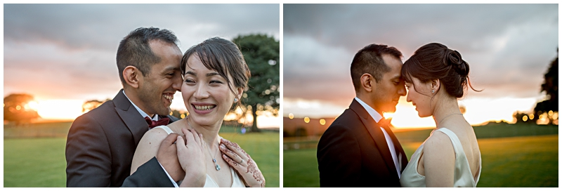 (642 of 713) Neeraj & Beni Wedding - Chelsea Shoesmith Photography_