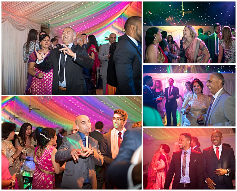 (675 of 713) Neeraj & Beni Wedding - Chelsea Shoesmith Photography_