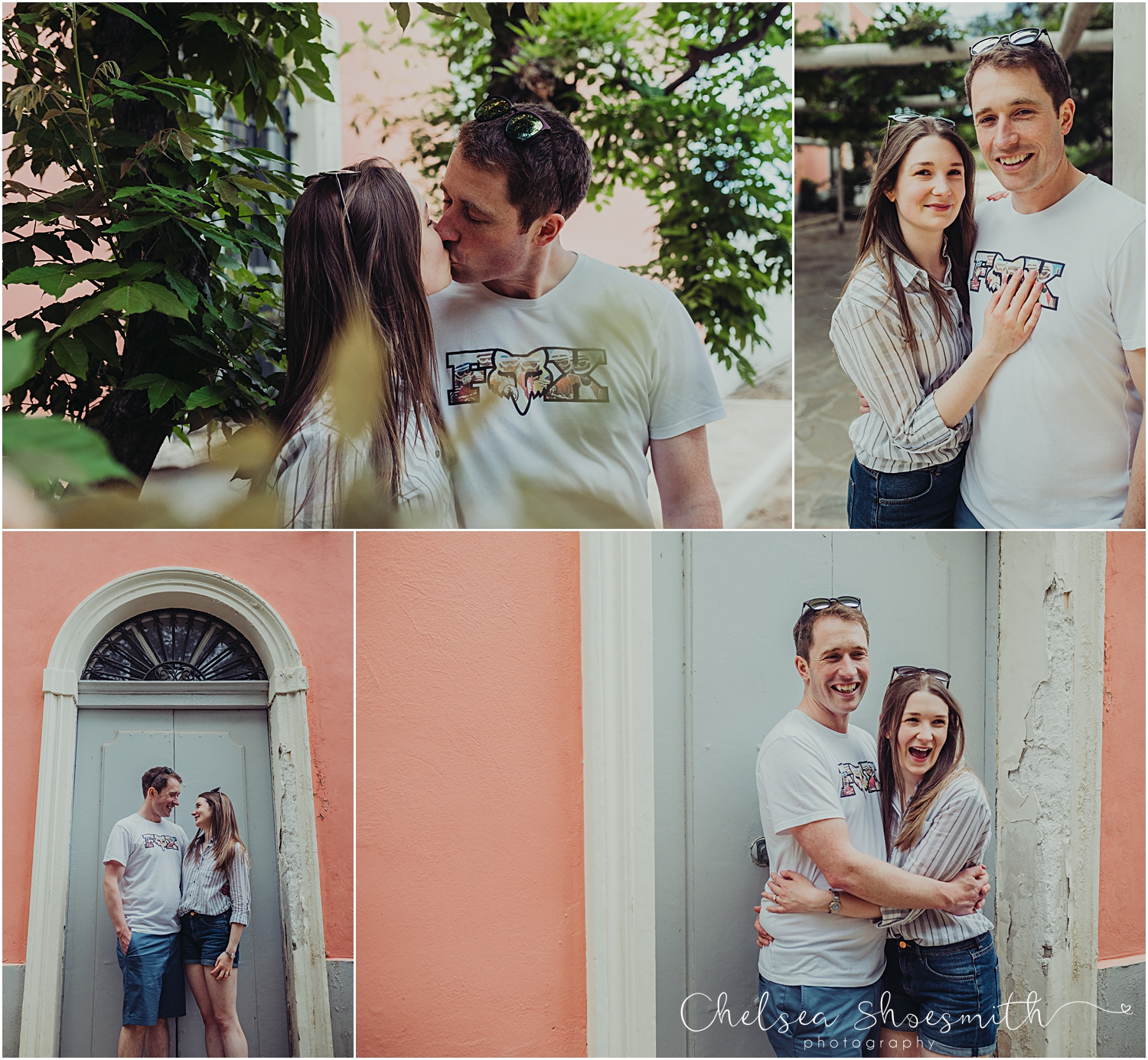 (22 of 35)Pippa & Ross Engagement Shoot