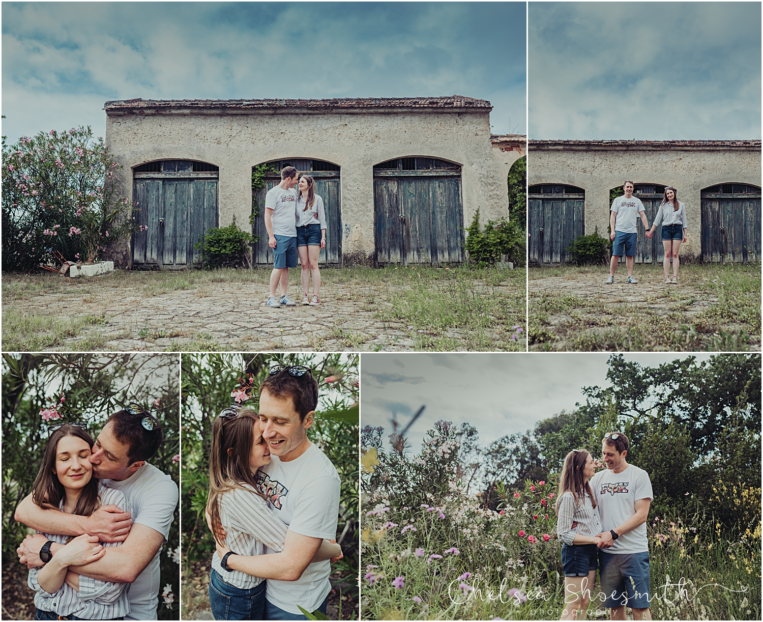 (24 of 35)Pippa & Ross Engagement Shoot