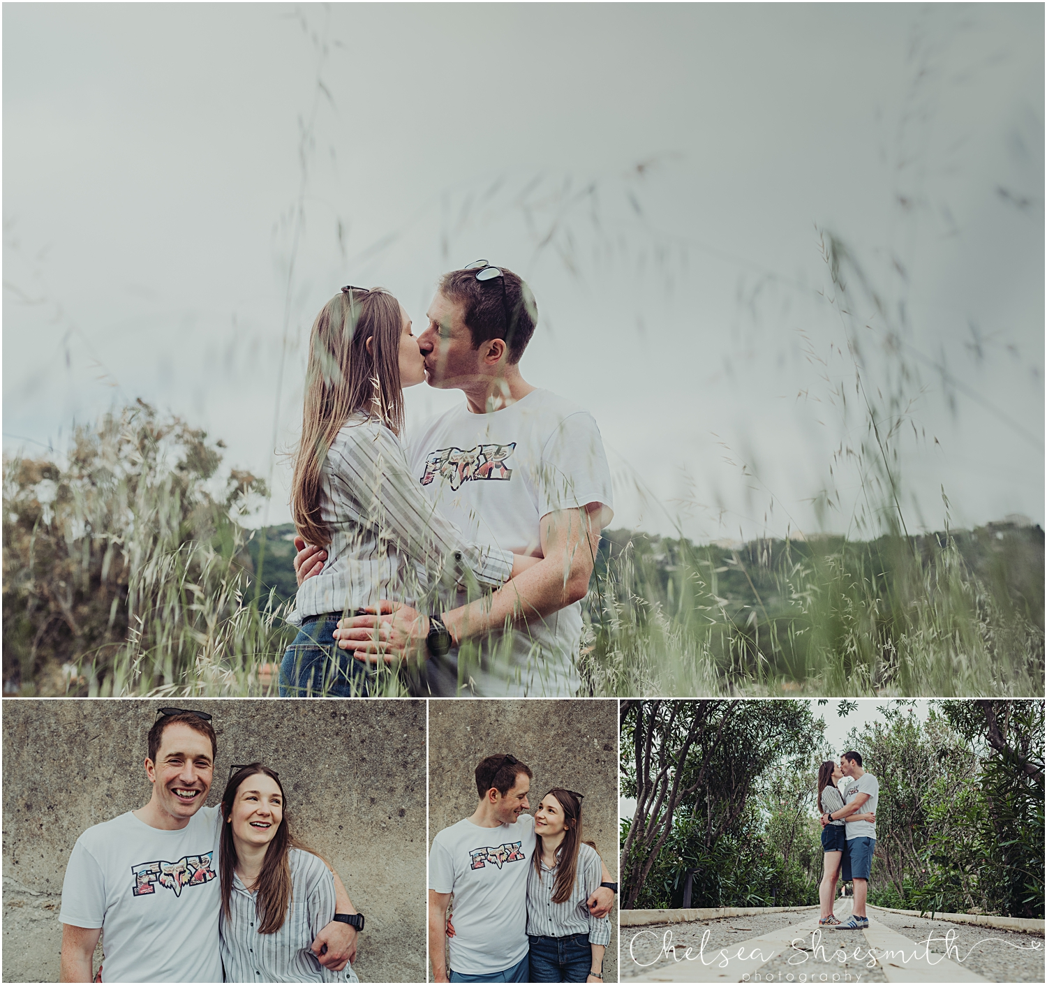 (29 of 35)Pippa & Ross Engagement Shoot