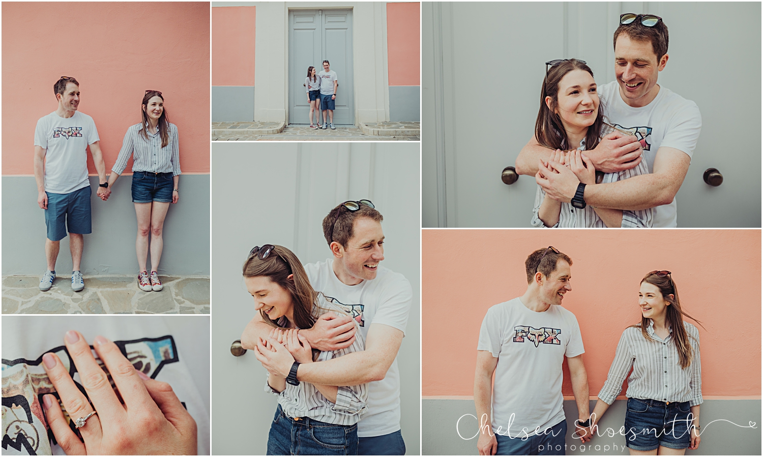 (5 of 35)Pippa & Ross Engagement Shoot