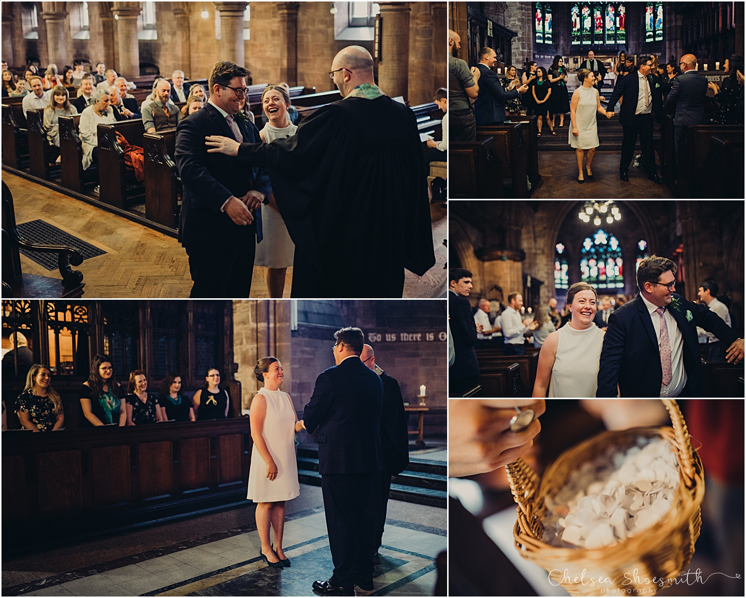 (127 of 395)Rosie & Mike, The Pen Factory - Chelsea Shoesmith Photography_