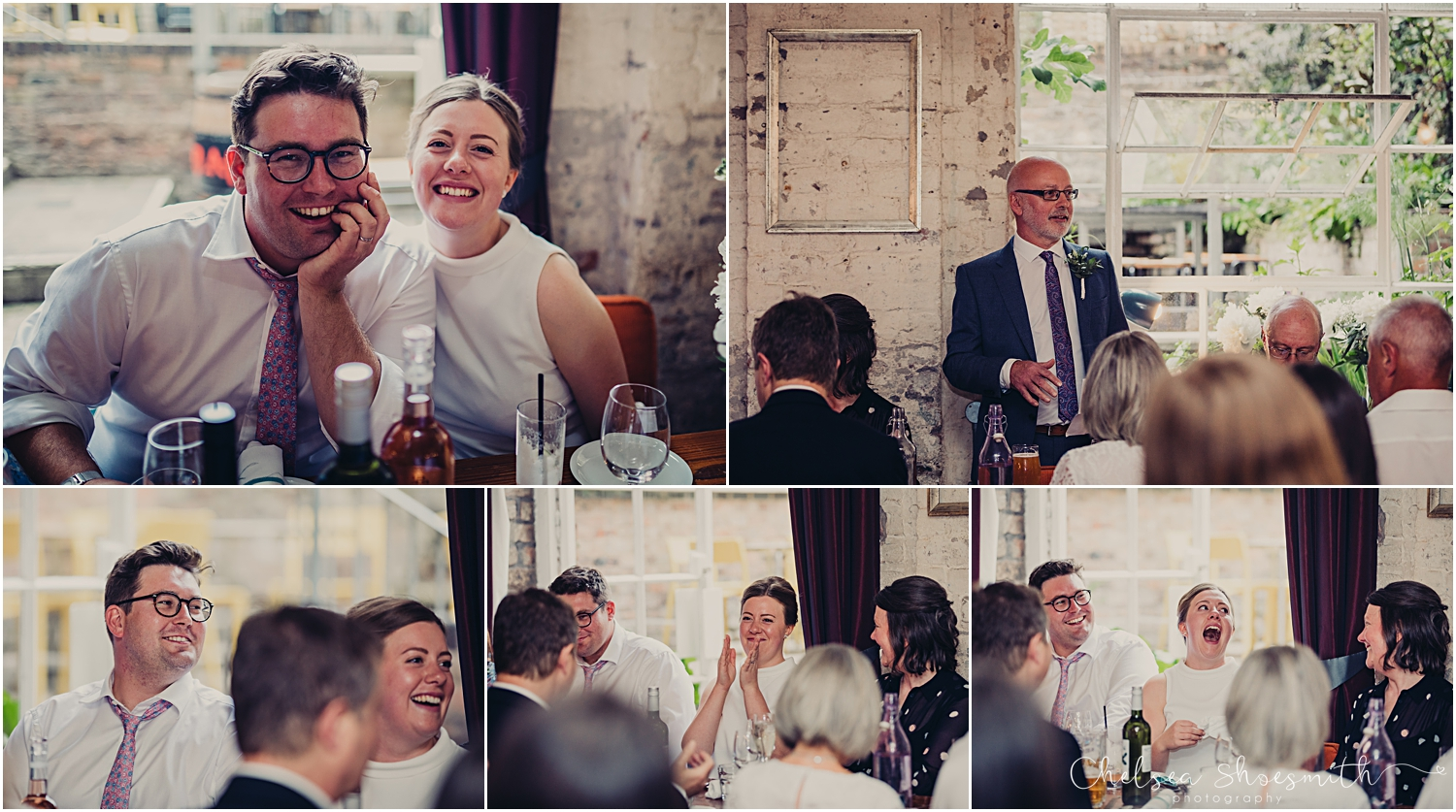 (342 of 395)Rosie & Mike, The Pen Factory - Chelsea Shoesmith Photography_