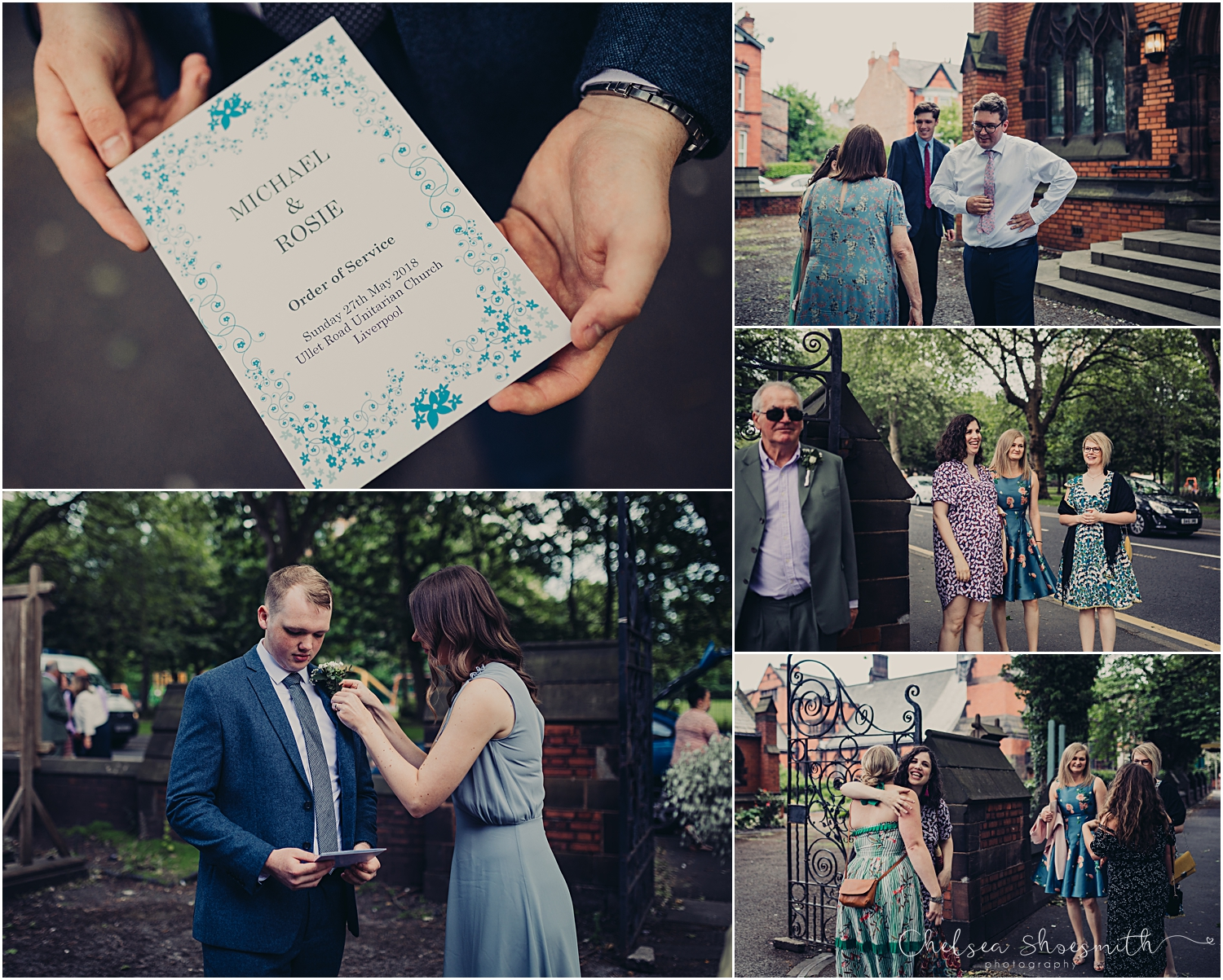 (55 of 395)Rosie & Mike, The Pen Factory - Chelsea Shoesmith Photography_