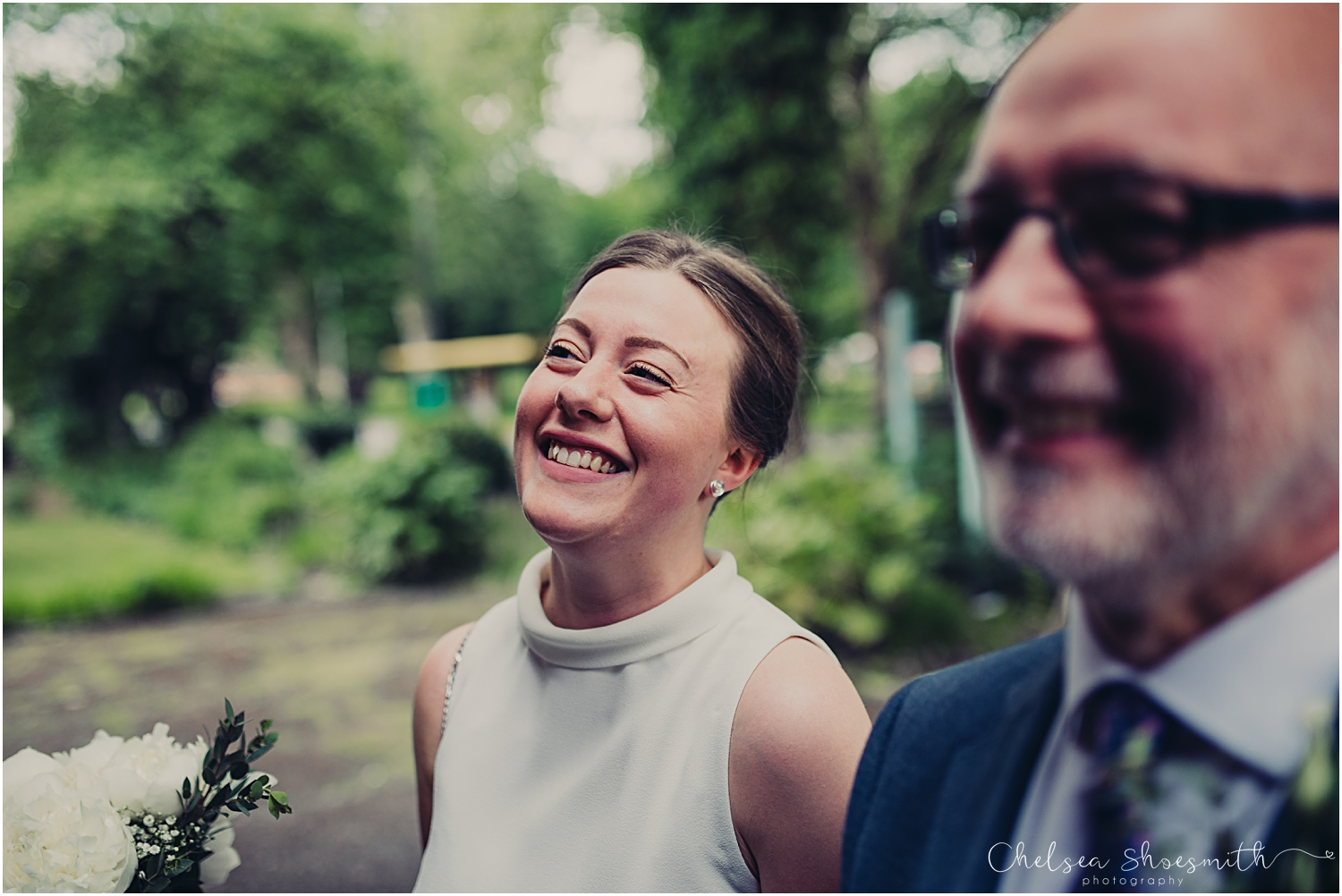 (80 of 395)Rosie & Mike, The Pen Factory - Chelsea Shoesmith Photography_