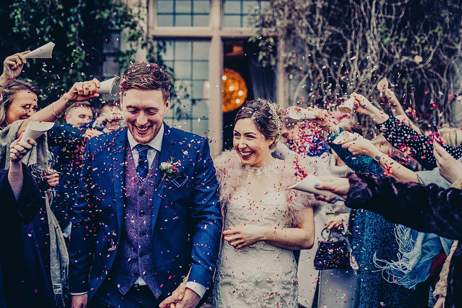 (7 of 20)Manchester natural wedding unposed - CHELSEA SHOESMITH PHOTOGRAPHY