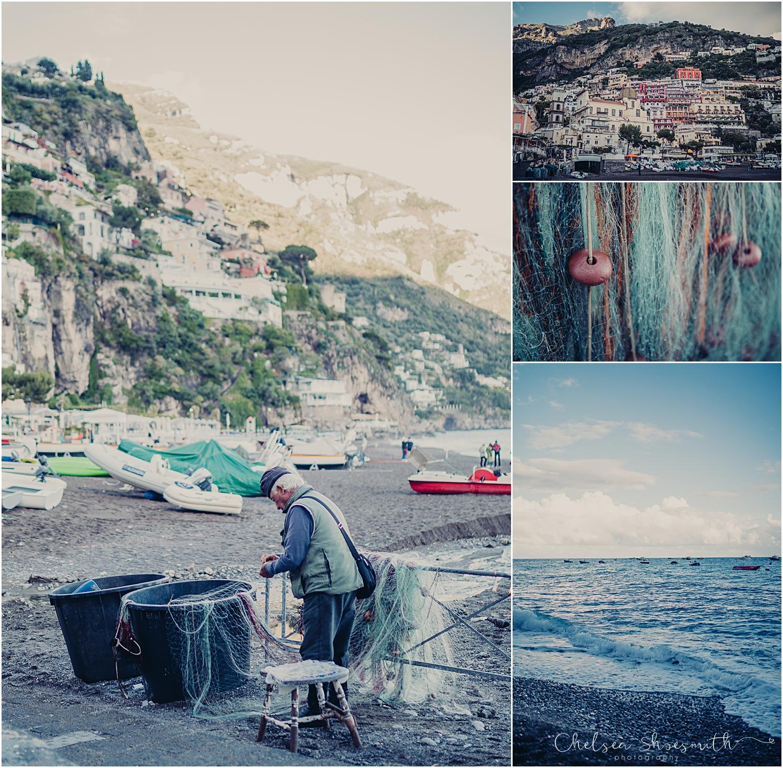 (101 of 158)Amalfi Coast wedding photography - Chelsea Shoesmith Photography_