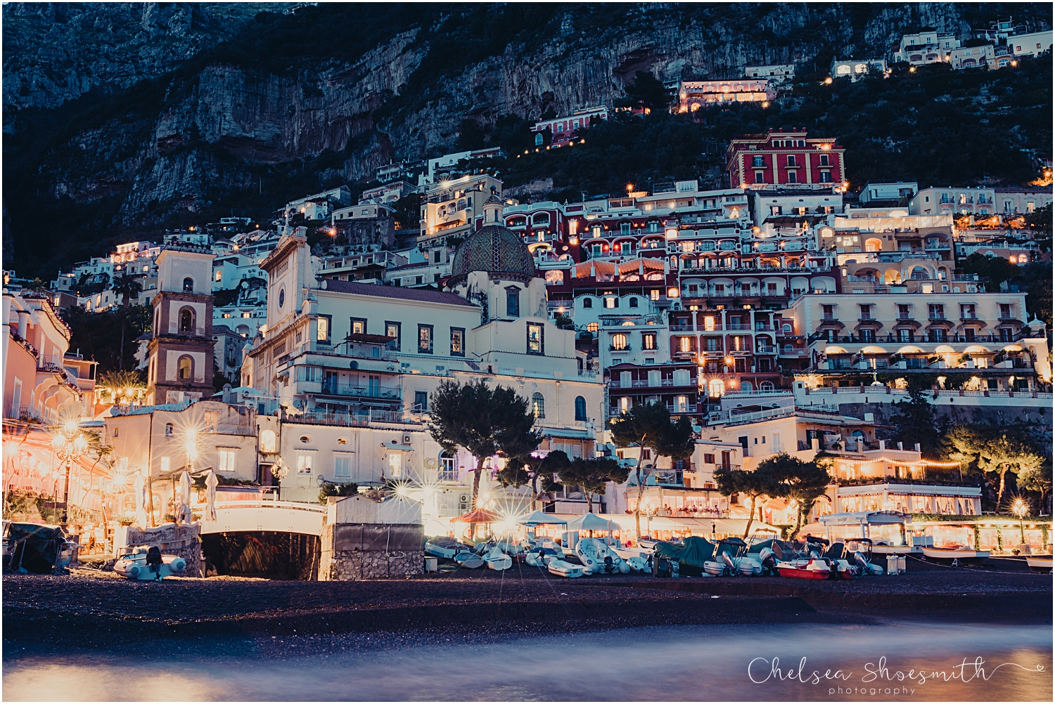 (110 of 158)Amalfi Coast wedding photography - Chelsea Shoesmith Photography_