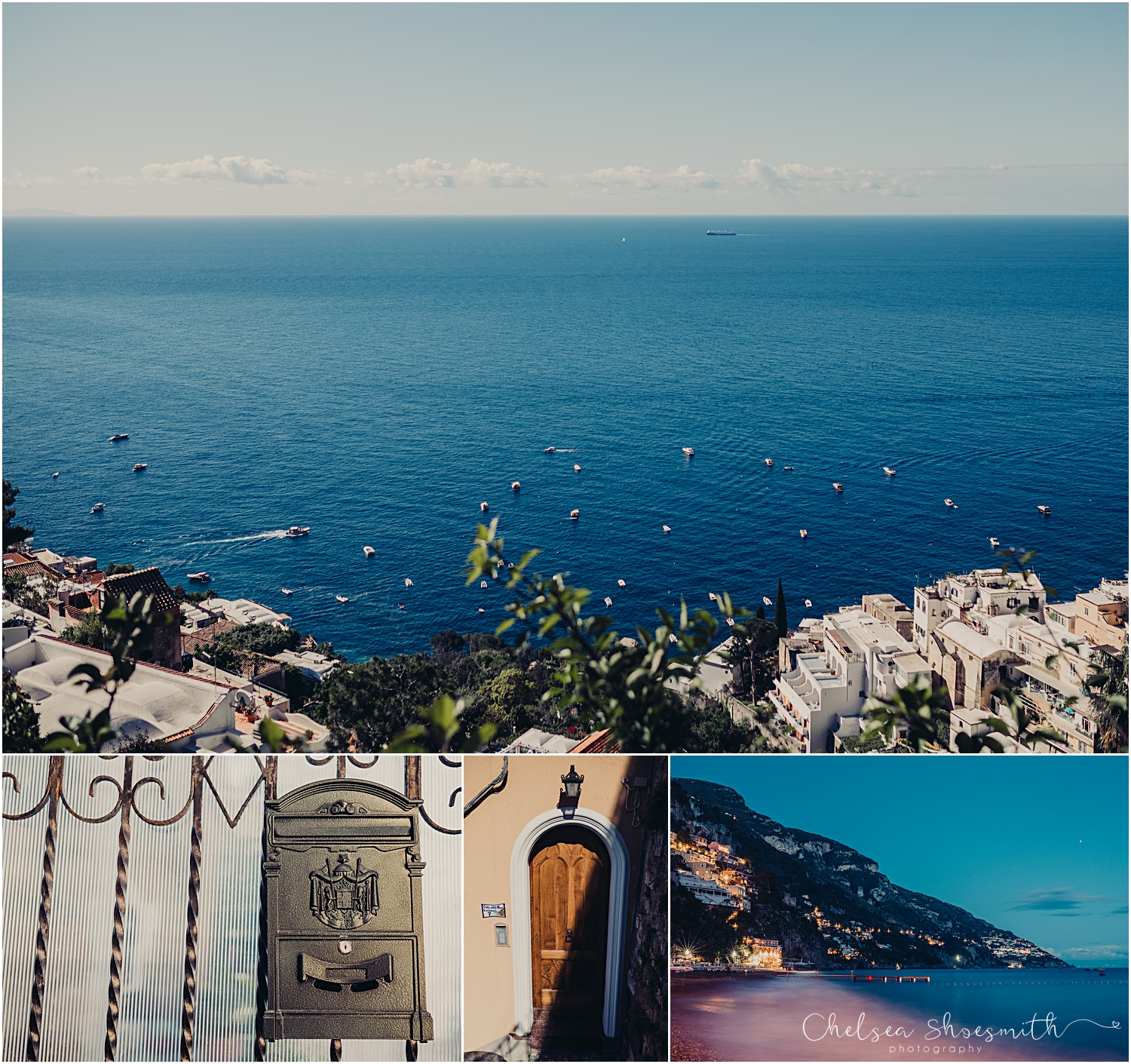 (113 of 158)Amalfi Coast wedding photography - Chelsea Shoesmith Photography_