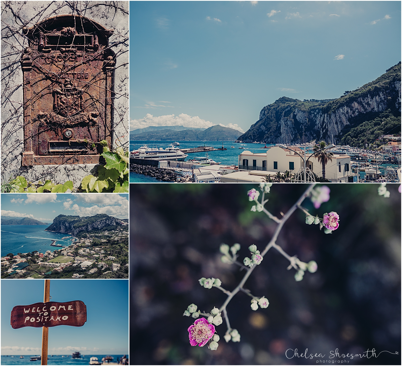 (121 of 158)Amalfi Coast wedding photography - Chelsea Shoesmith Photography_