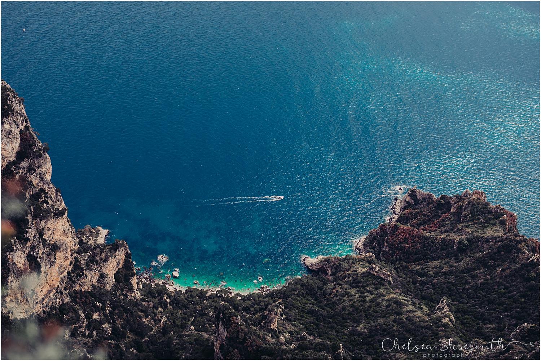(133 of 158)Amalfi Coast wedding photography - Chelsea Shoesmith Photography_