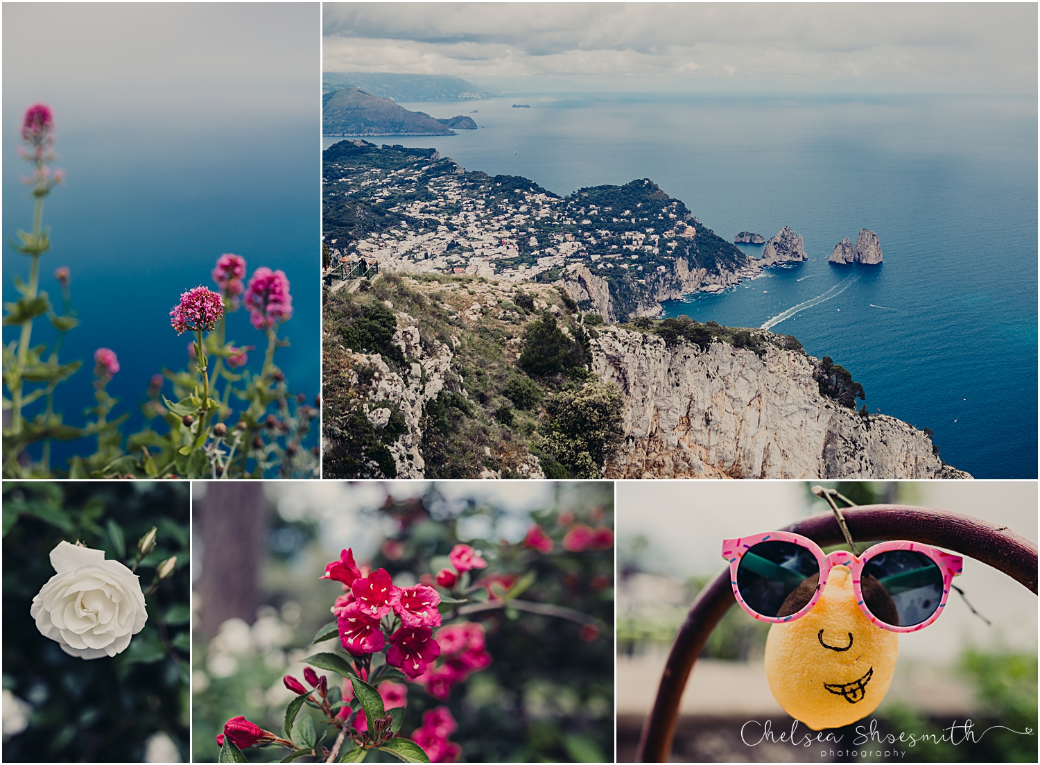 (134 of 158)Amalfi Coast wedding photography - Chelsea Shoesmith Photography_