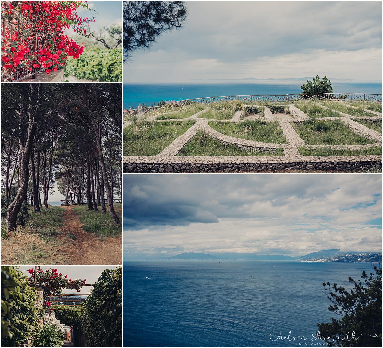 (143 of 158)Amalfi Coast wedding photography - Chelsea Shoesmith Photography_